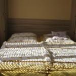 sklopna postel 3